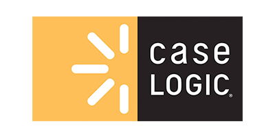 Case logic partner - new business builders