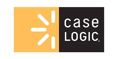 Case logic partner - new business builders