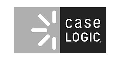 Case logic partner grijs - new business builders