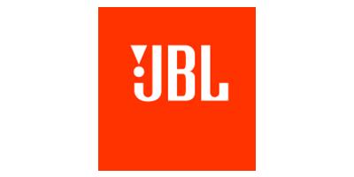 JBL harman partner - new business builders