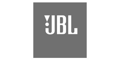 JBL harman partner grijs - new business builders