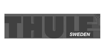 Thule partner grijs - new business builders