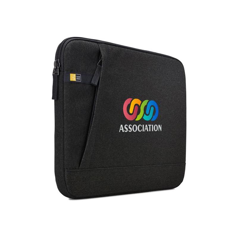 Case logic - New Business Builders - laptop hoes